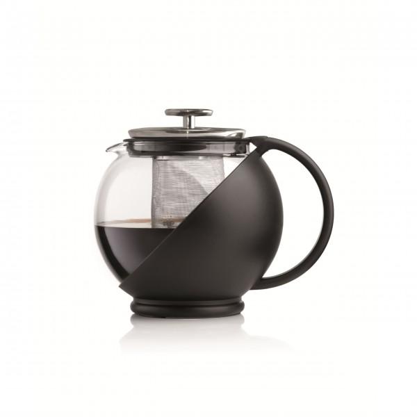 Bialetti Teezubereiter,1,25 Liter
