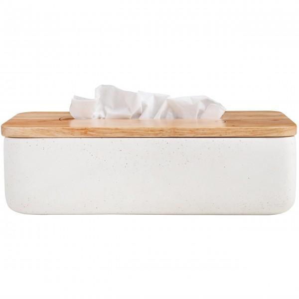 Taschentuch-Box von räder Design