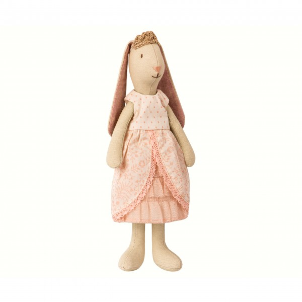 "Maileg Hase ""Princess Rose"" (Mini)"