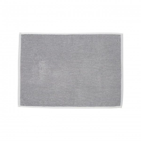 "Lexington Handtuch ""Original"" - 30x50cm (Weiß/Grau)"