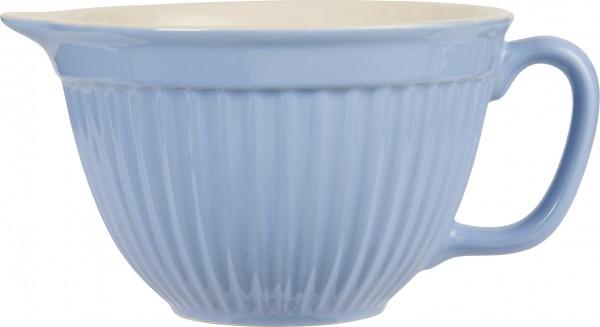 Hellblauer Küchenhelfer von Ib Laursen