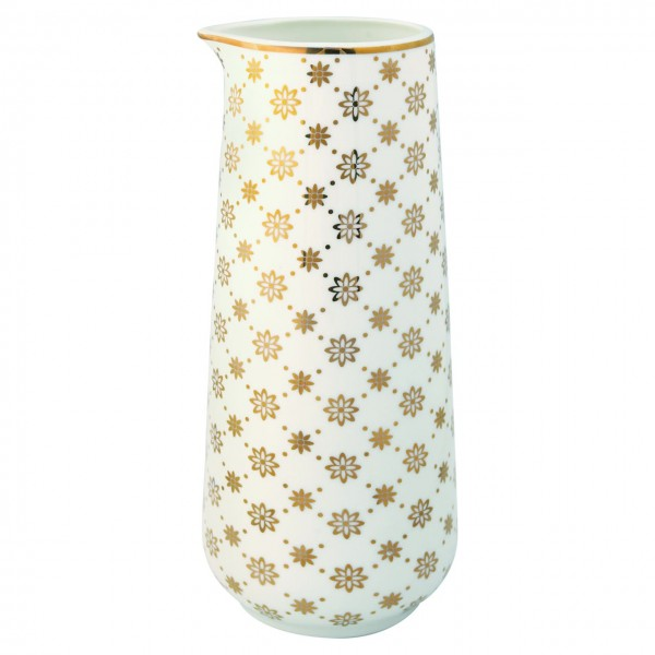 "GreenGate Krug ""Laurie"" (Gold)"