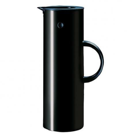 Stelton-Isolierkanne-EM77-schwarz-1-l-930