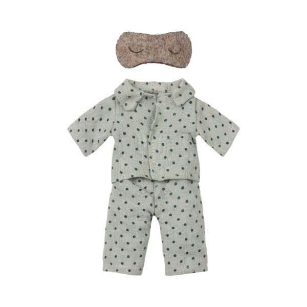 Maileg-Pyjama-für-Papa-Maus-16-9740-03-1