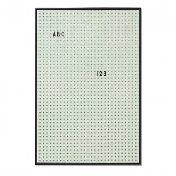 Zauberhaftes Letterboard von DESIGN LETTERS