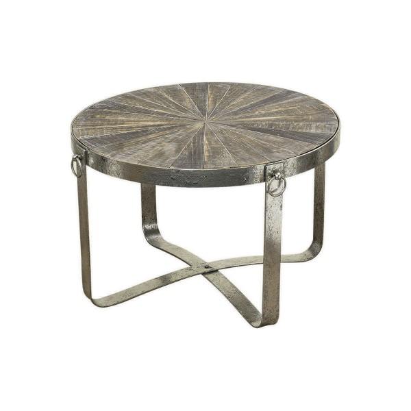 """Schönes Möbelstück für die gemütliche Wohnecke - Couchtisch """"Pine"""""""