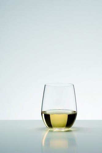 """Riedel Tumbler für Riesling / Sauvignon Blanc """"O WINE"""""""