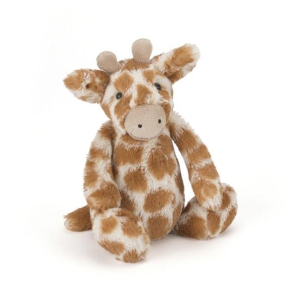 Jellycat Kuscheltier Giraffe Small 18cm