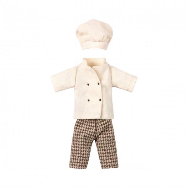 Maileg-Koch-Outfit-für-Mäuse-16-9745-02-1
