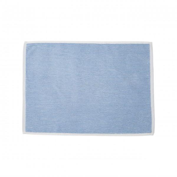 "Lexington Handtuch ""Original"" - 70x130cm (Weiß/Blau)"