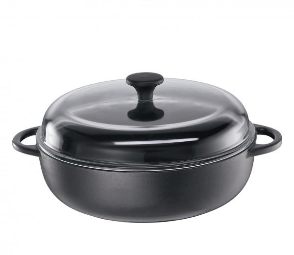 Ein unschlagbares Kochutensil, das man nicht mehr missen möchte
