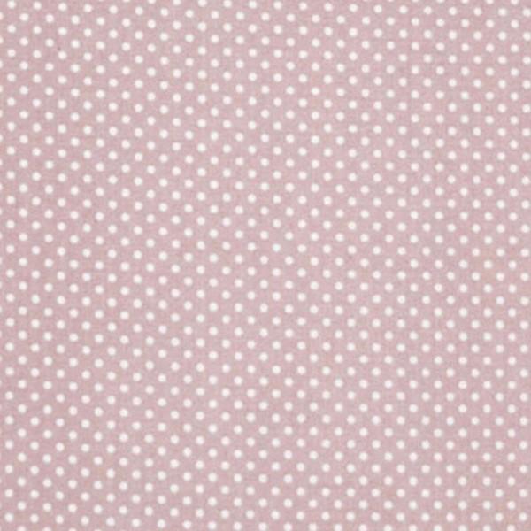 """AU Maison Tischset """"Dots"""" (Lavender)"""
