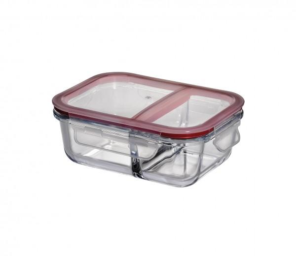 Küchenprofi Lunchbox / Vorratsdose klein