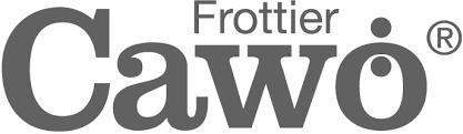 CAWÖ TEXTIL GMBH und CO. KG