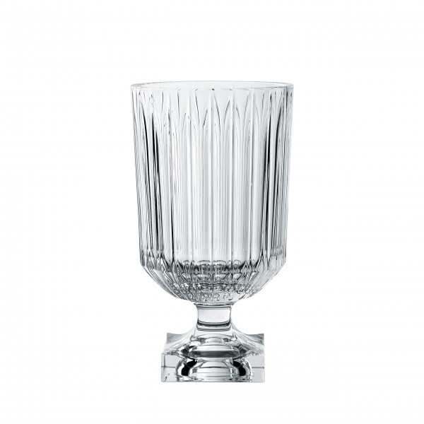 "Nachtmann Vase ""Minerva"" - 32cm"