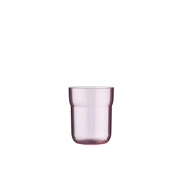 "Mepal Kinder-Trinkglas ""Mio"" - (Deep Pink) - 250 ml"