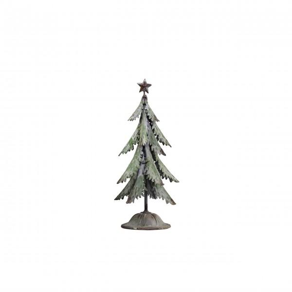 """Weihnachtsbaum """"X19"""" - Groß von Chic Antique"""