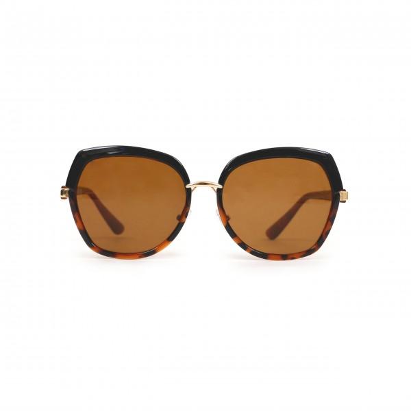 """Sonnenbrille """"Aubrey"""" von Powder"""