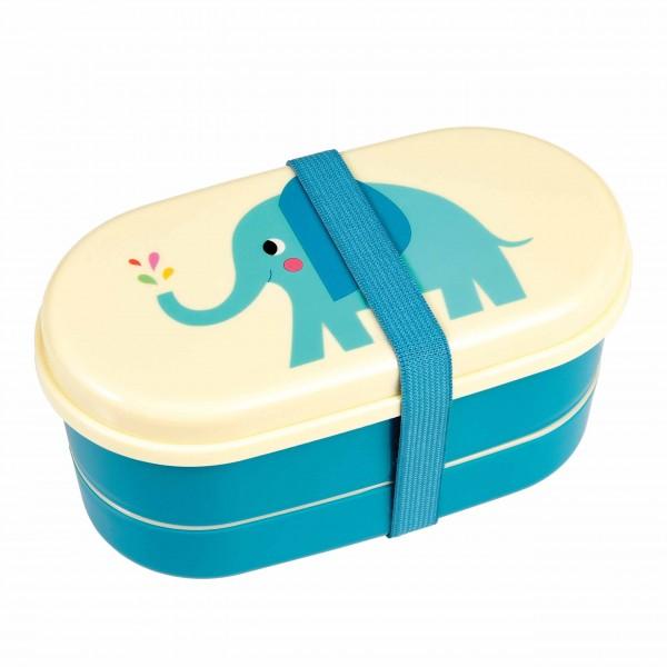 Rex LONDON: Bentobox für Kids!