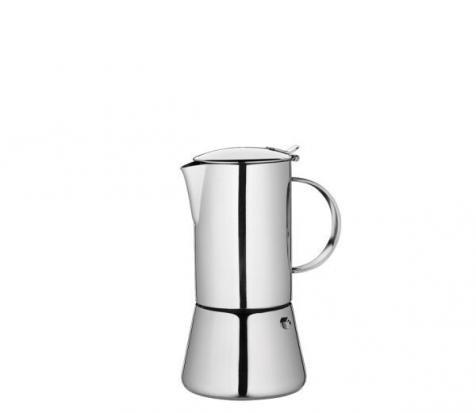 Cilio-Espressokocher-Aida-4-Tassen-342048-1