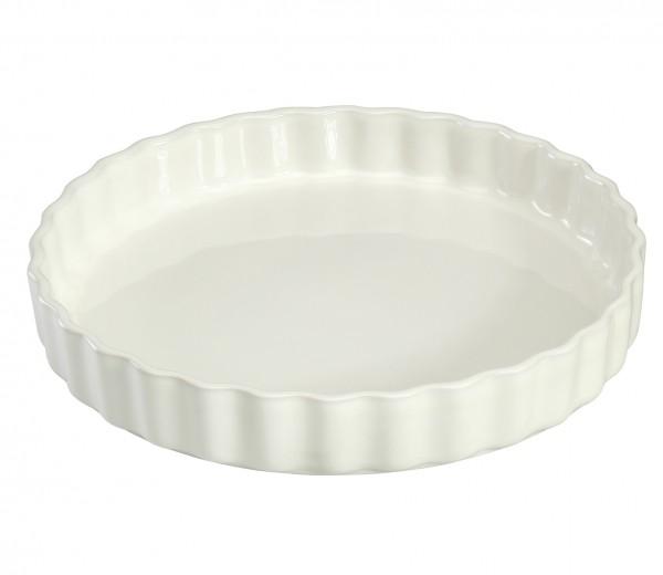 Küchenprofi Tortenform crème 28cm