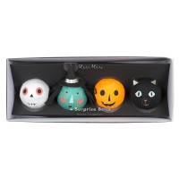 Halloween-Wunderkugeln von Meri Meri