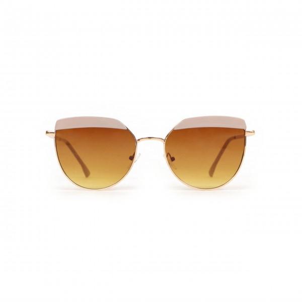 """Sonnenbrille """"Carla"""" von Powder"""