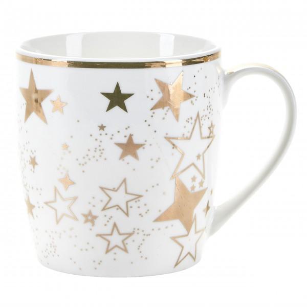 Miss Étoile Kaffeetasse