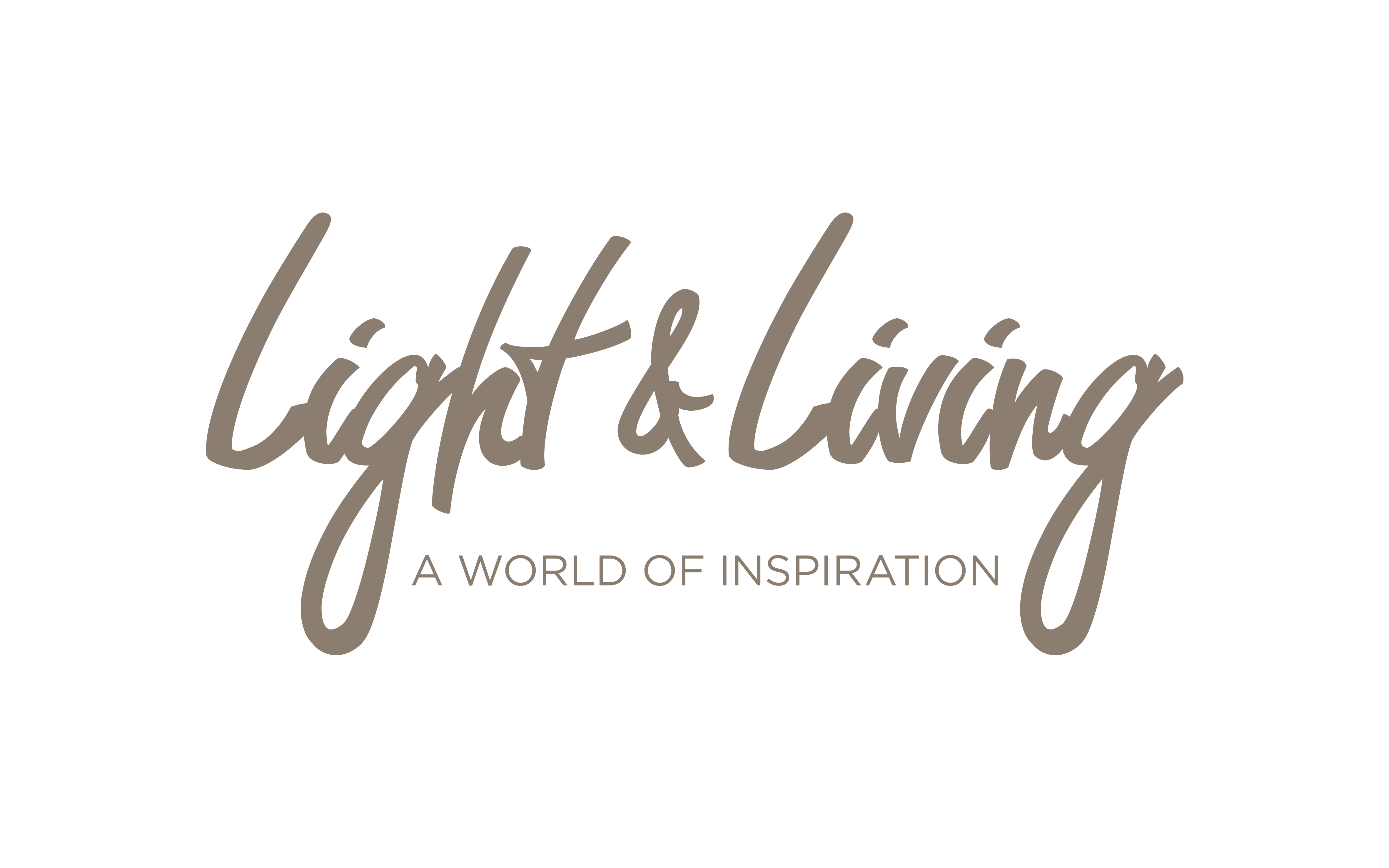 Light Living