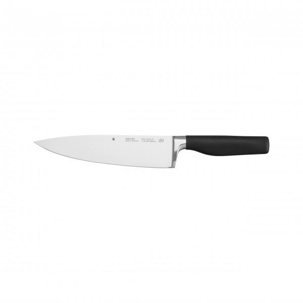 "WMF Kochmesser ""Cuisine One"" - 20 cm"