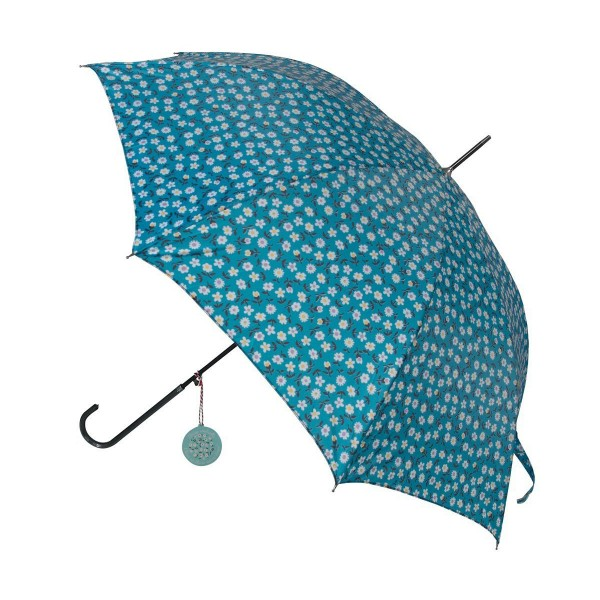 "Regenschirm ""Daisy"""