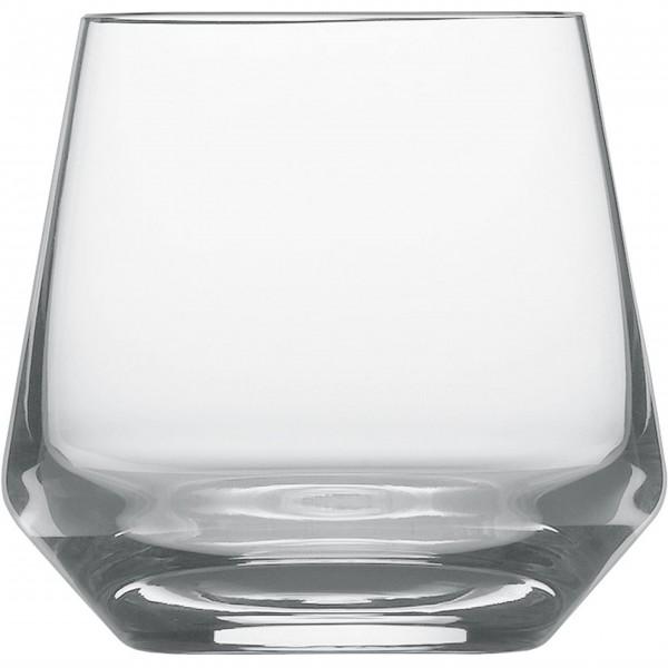 """Schott Zwiesel Whiskyglas """"PURE"""" 6er-Set"""