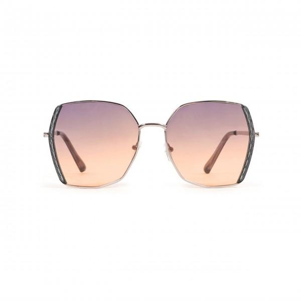 """Sonnenbrille """"Peyton"""" von Powder"""