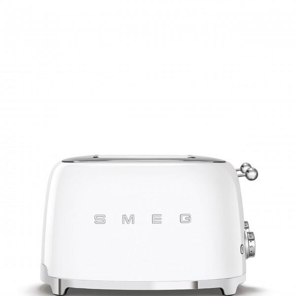 SMEG 4-Schlitz Toaster 50's Style