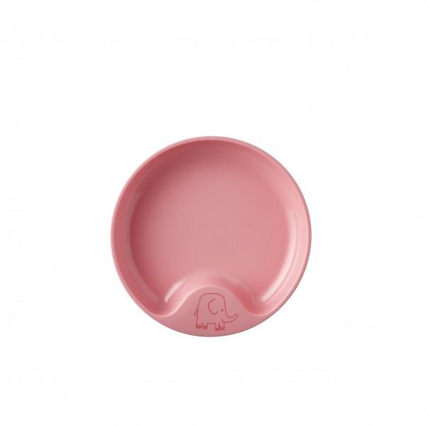 """Mepal Lernteller """"Mio"""" (Deep Pink)"""