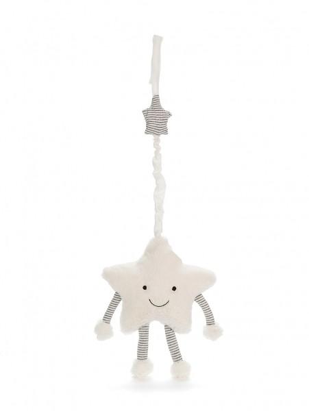 """Jellycat Spieluhr """"Little Star"""""""