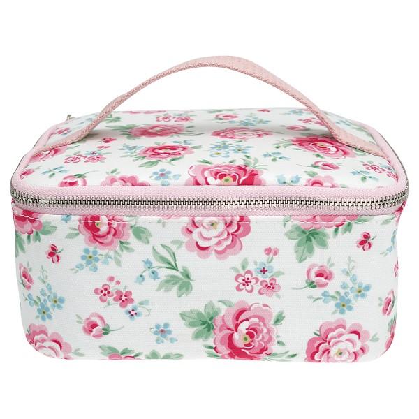 Florale Schönheit für unterwegs: Kühltasche von GreenGate