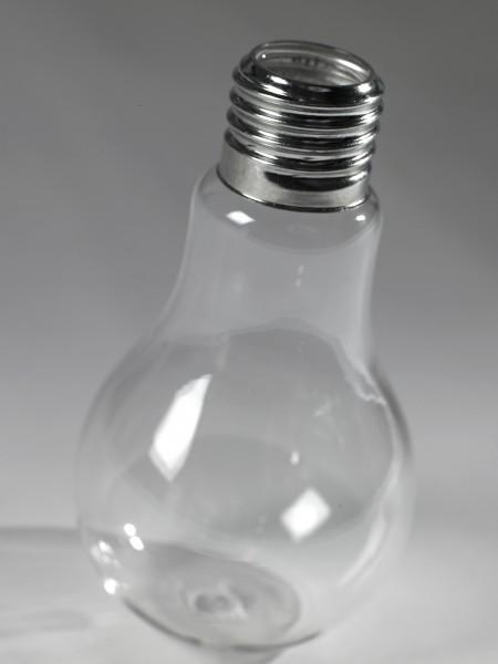 "Serax Vase ""Edison"" (Small)"