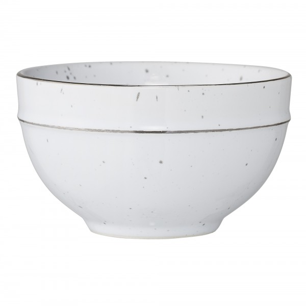 Keramikschüssel von Bloomingville