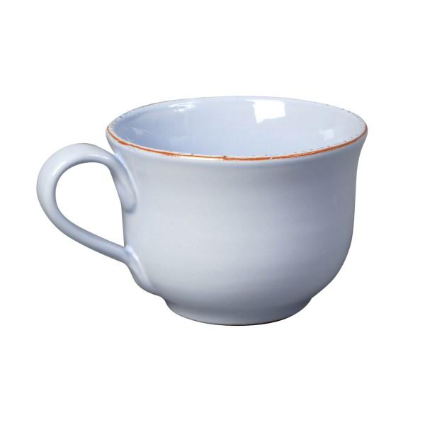 Für den extragroßen Durst - Keramiktasse von CASAgent