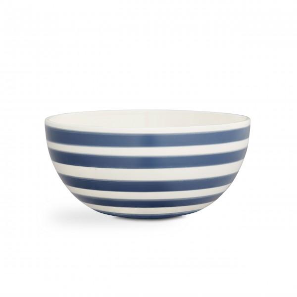 Salatschüssel aus hochwertiger Keramik: von Kähler
