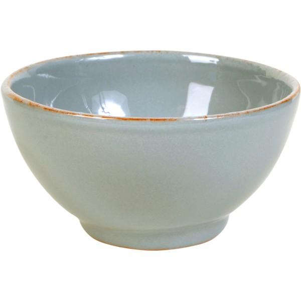 Kleine Schüssel aus Keramik - von CASAgent