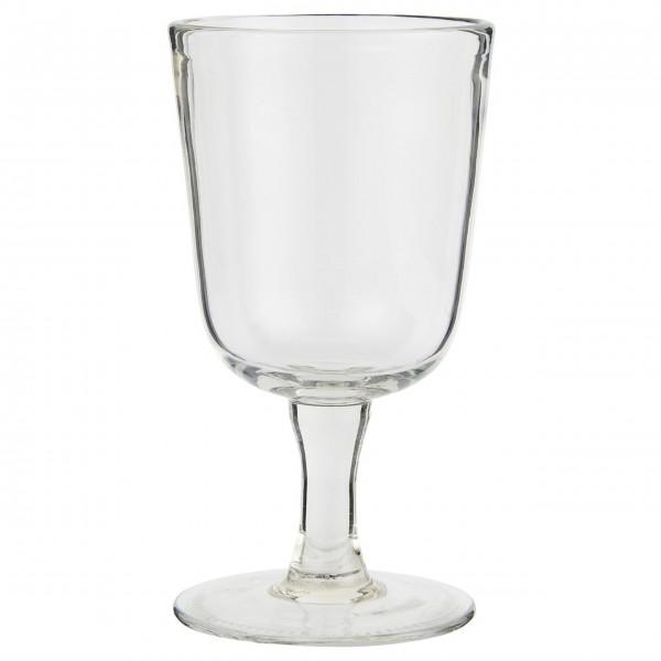 Ib Laursen Rotweinglas