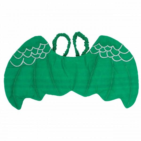 Zauberhaftes Drachen-Kostüm für Ihre Kleinen
