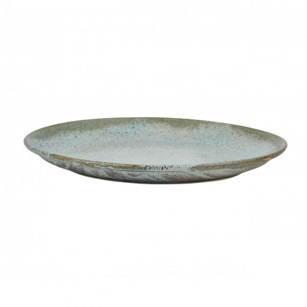 Besonderer Keramikteller von Bahne