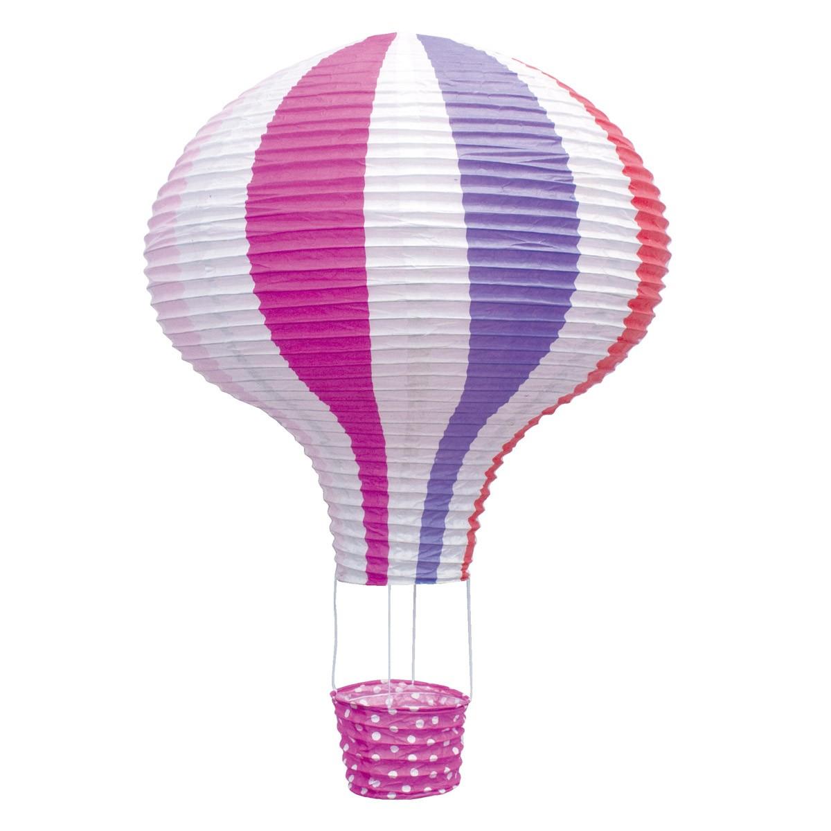 Ziemlich Heiluftballon Lampe Kinderzimmer Bilder - Die besten ...