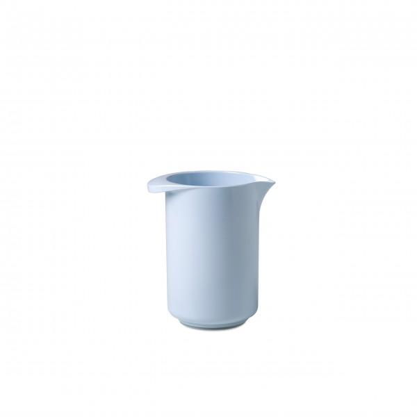 "Mepal-Rosti Rührbecher ""Margrethe"" (Blau), 1,0 l"
