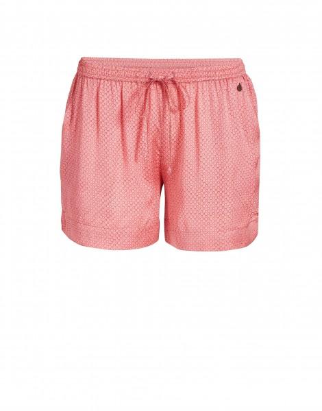 "Pip Studio Shorts ""Bob Twinkle Star"" (Pink)"