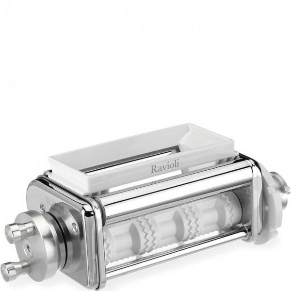 smeg Ravioli-Roller für Küchenmaschine
