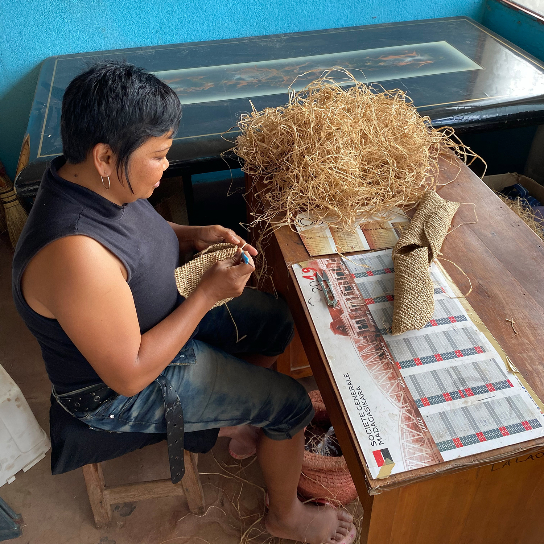 CURRY-Taschen_Produktion_Madagaskar_Bild2